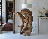 PRIVIER COLLECTION Nature Design